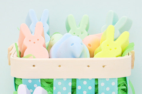 Easter Decorations And Gifts DIY