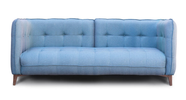 LOVESEAT_CHESTER_-_VARIOS_COLORES