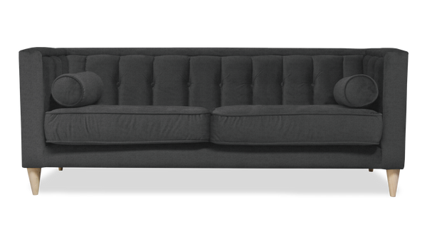 SOFA_FRANCO_GRAFITO
