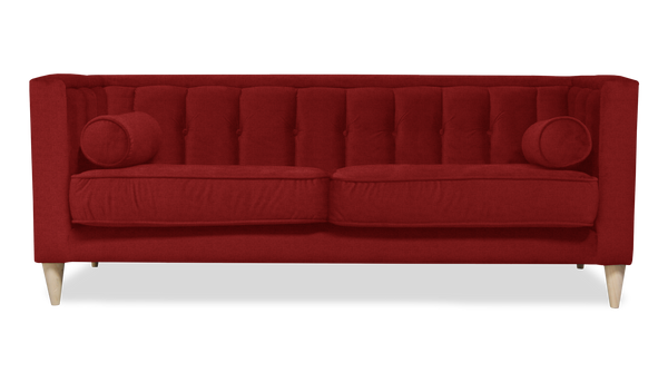 SOFA_FRANCO_ROJO
