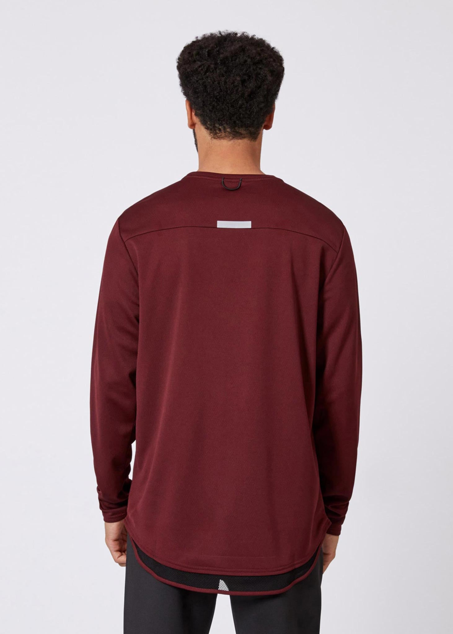 Akaya Long Sleeve