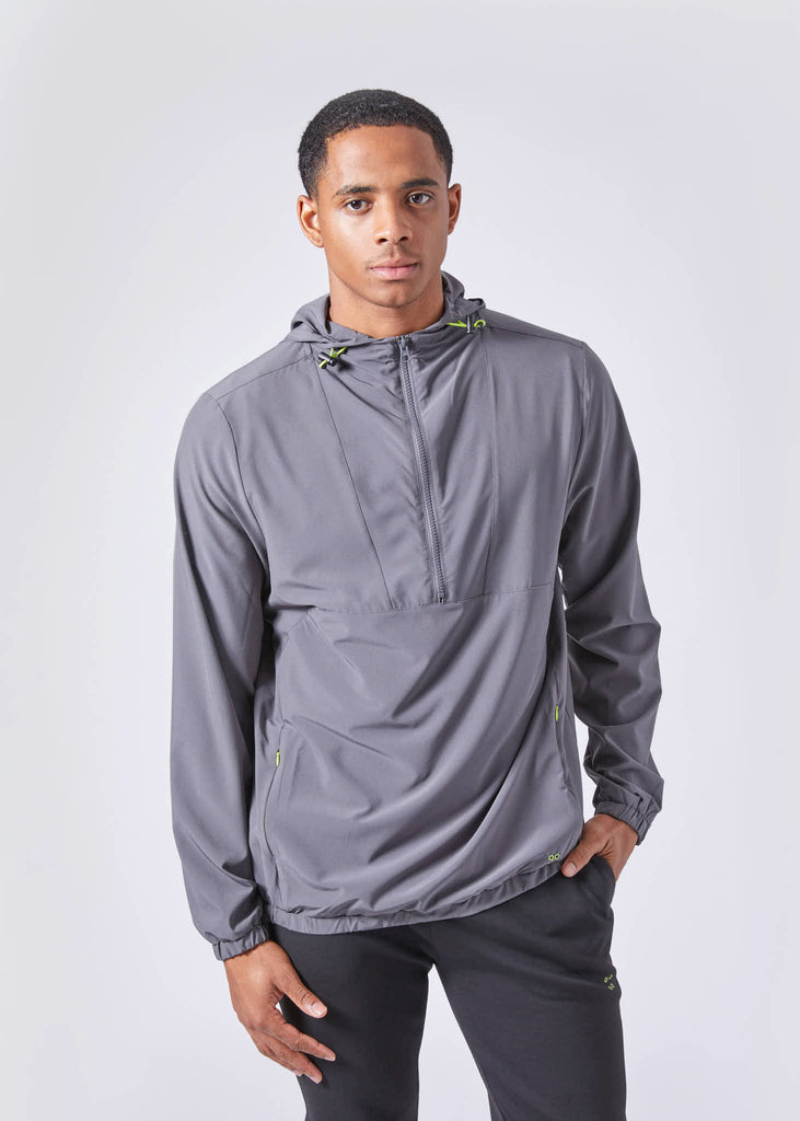 Dolton Pullover
