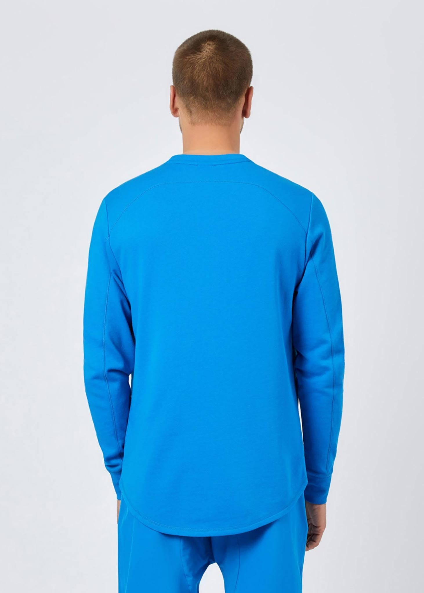 Pele Long Sleeve