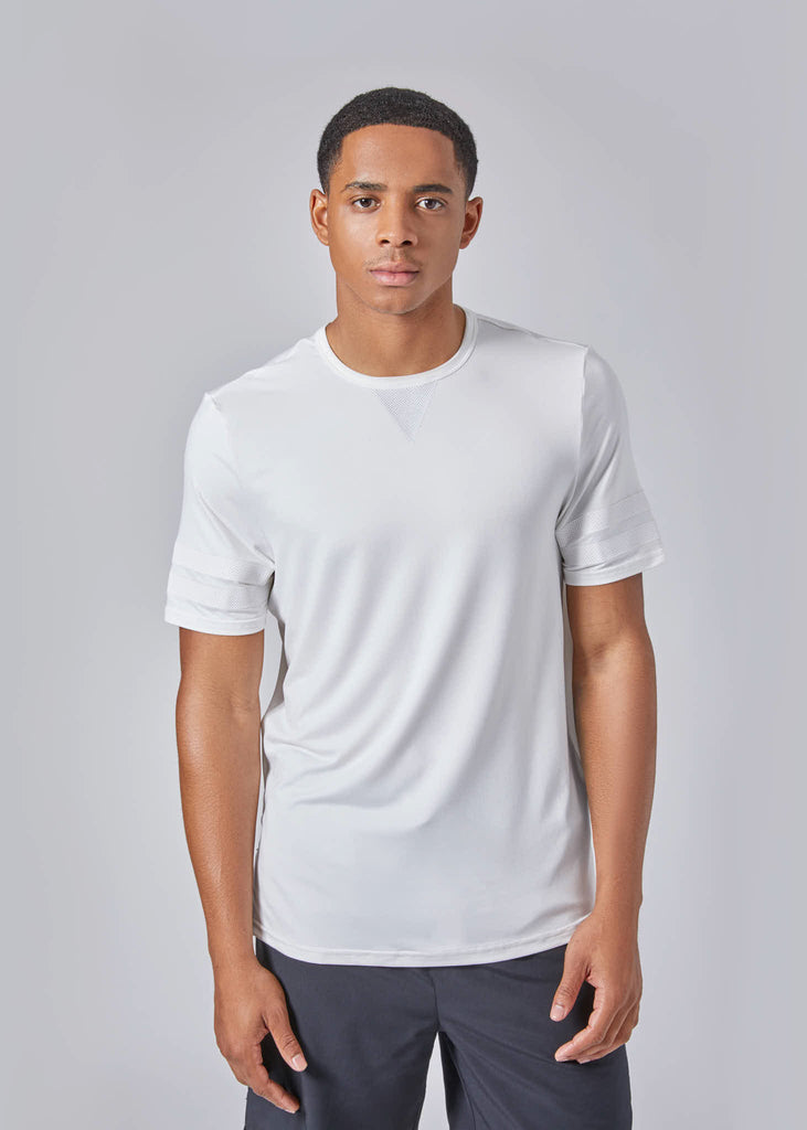 Wallace Short Sleeve