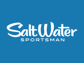 "Saltwater Sportsman Highlights King Tide Watch as ""New Fishing Gear for 2019"""