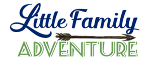"Little Family Adventures Highlights Field Watch in ""35+ Gifts for Hikers"""