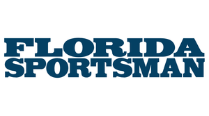 Florida Sportsman Features Hook + Gaff Sportfisher II Moonphase Watch In 2018 Father's Day Gift Guide