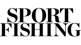 "Hook + Gaff Featured on Sport Fishing Magazine's ""2017 Holiday Gifts for Anglers - $100 and up"""