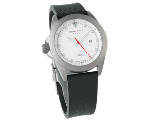 Golf Watch - White Dial