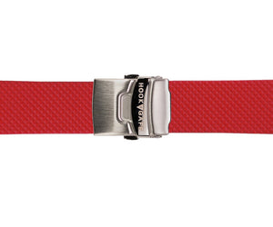 Sportfisher 3 Rubber Dive Strap - 20mm