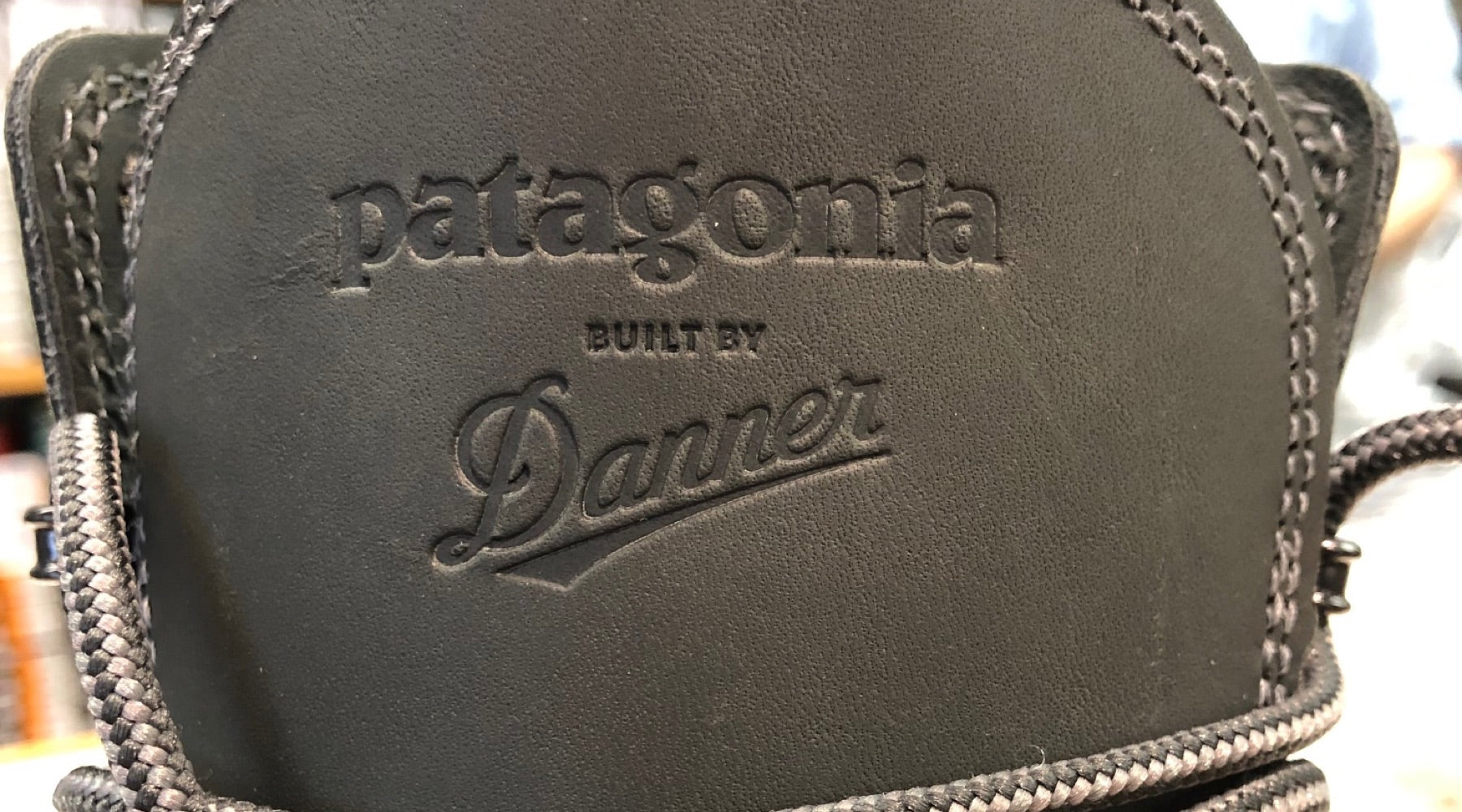 Patagonia Danner Wading Boot Review 5