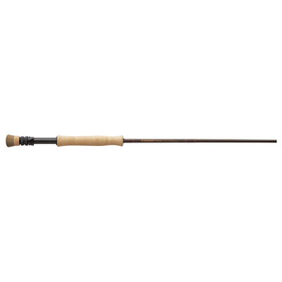 Sage Payload Fly Rod