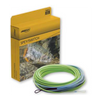 Airflo Skagit Compact 2.0 G2 Fly Line
