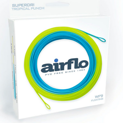 Airflo Tropical Punch