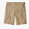 Simms Headwater Pro Stockingfoot Waders