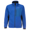 Simms Flyweight Access Jacket