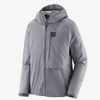 Patagonia Men's Ultralight Packable Jacket