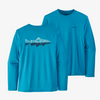 Korkers Darkhorse Wading Boot - Kling On & Studded Kling On