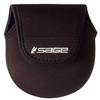 Sage Neoprene Fly Reel Case