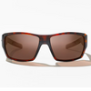 Patagonia Men's Nano Puff Pants