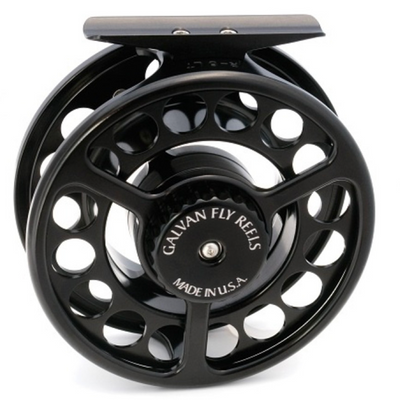 Hardy Narrow Spool Perfect Fly Reel