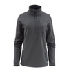Simms Women's Fleece Midlayer - Half Zip