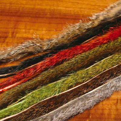 Galvan Euro Nymph Reel