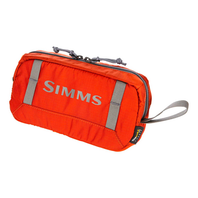 Simms GTS Padded Cube - S