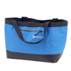 Simms Dry Creek Simple Tote - 50L