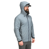 Simms MidCurrent Hooded Jacket