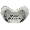 Scientific Anglers ECOastal Stripping Basket