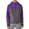 Patagonia Women's River Salt Wading Jacket
