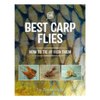 Best Carp Flies (Softcover)