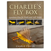 Charlie's Fly Box: Signature Flies for Fresh and Salt Water (Softcover)