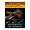 Charlie Craven's Basic Fly Tying