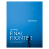 Fly Fishing's Final Frontier (Hardcover)