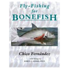 Fly Fishing for Bonefish (Softcover)