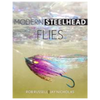 Modern Steelhead Flies (Hardcover)