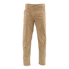 Simms Superlight Pants