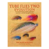 Tube Flies Two: Evolution (Softcover)