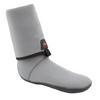 Simms Guide Guard Socks