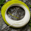 Wulff Triangle Taper Plus Premium Plus Textured Fly Line