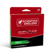 Scientific Anglers Amplitude Smooth Trout Fly Line