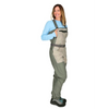 Simms Women's Freestone Stockingfoot Wader