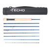 Echo Trip Travel Fly Rod 8 piece