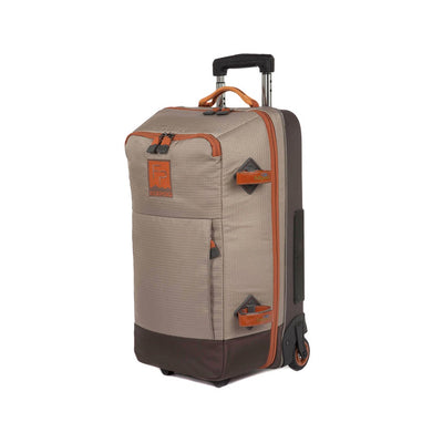 Fishpond Teton Rolling Carry On