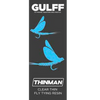 Gulff UV Resin Thinman