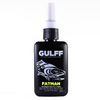 Gulff UV Resin - Fatman