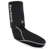 Korkers I-DRAIN 3.5mm Neoprene Guard Socks