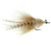 Umpqua Laid-Up Tarpon Fly